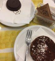 Certosa Cafe