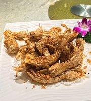 DongHai Restaurant