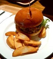 Hamburger Seikatsu no Susume