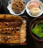 Hachi no Ki