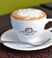 ZH Caffé