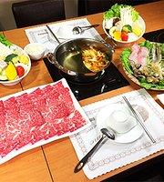 Hotpot Feast