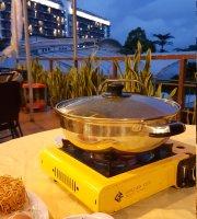 Jin Jin Steamboat Restaurant