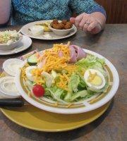 Crager's Restaurant