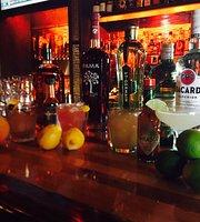Recorridos de bares, clubs y pubs