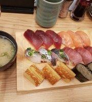Sushi Miyabi