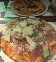 Lorenzo Pizza & Pasta