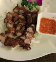 Lemongrass Fish Thai Cuisine - Tainan Store