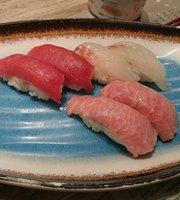 Itamae Sushi (Mong Kok)