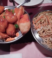 Dragon Lite Restaurant