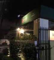 Baggio Pizzeria e Focacceria Jardim das Americas