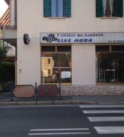 Pizzeria d'Asporto Blue Moon