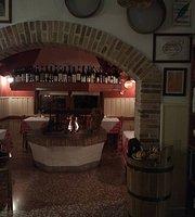 Osteria Casa Strachin di Furlanetto Mauro