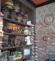 The Top 10 Bremen Bars Clubs