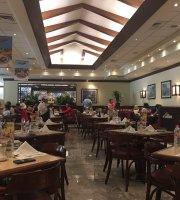 Sanborn's Cafe