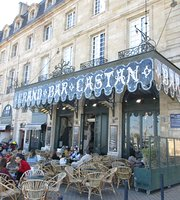 Grand Bar Castan