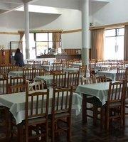 Marisa Restaurante