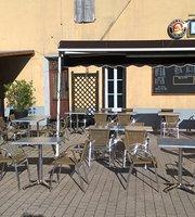Bar Le France (Brasserie)