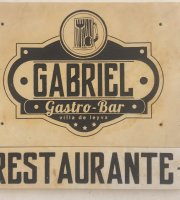 Gabriel Gastro Bar