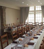 Hotel-Restaurant Les Tilleuls