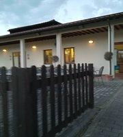 Camping Ristorante Le Ginestre Arezzo Tuscany
