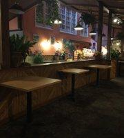 Chapa's Family Restaurant