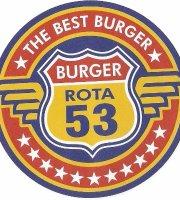 Burger Rota 53