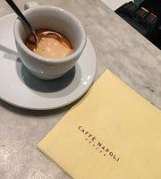 Caffe Napoli Brera