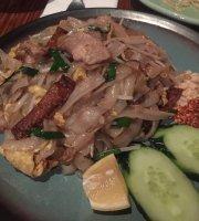 Tai Thai Cuisine