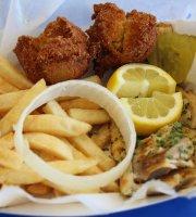 Skippers Seafood Fresh Mkt