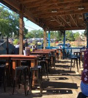 Cancun's Sports Bar and Grill