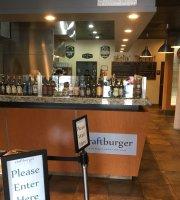 Craftburger