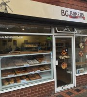 BG Bakery