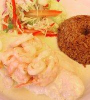 Restaurante Karamairi