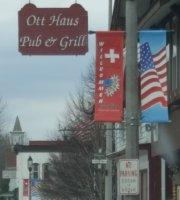 Ott Haus Pub and Grill