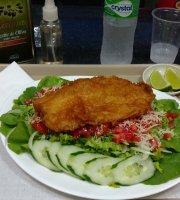 Tia Yoko - Restaurante & Delivery
