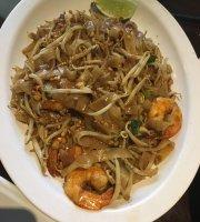 Basil Leaf Vietnamese Restaurant