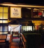 Donto Sapporo