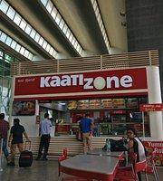 Kaati Zone
