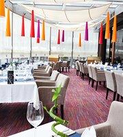 Horyzont Restaurant