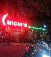 Michis Restaurant