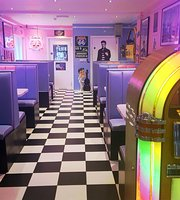 Goody's American Diner