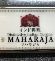 MAHARAJA  Indian Restaurant&Bar