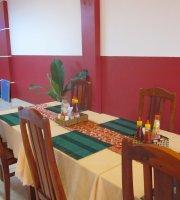 Ali Pectopah Restaurant