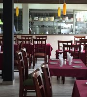 Menani Restaurant