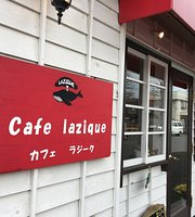 Cafe Lazique