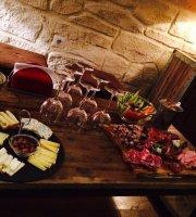 Les Tanins d'Abord - Bar à vins - Montpellier