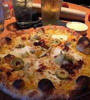 Mezzo Italian Cafe And Provisions
