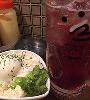 Gaburi Chicken Kanayama Honten