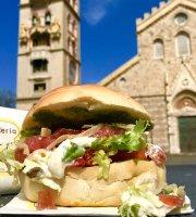 La TASTeria Gourmet Sicily